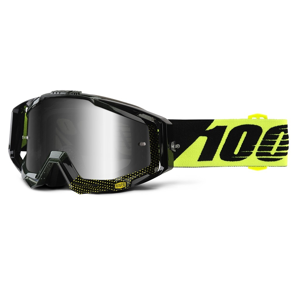 Masque Oakley Vtt « One More Soul f8d7d7a9b1e2