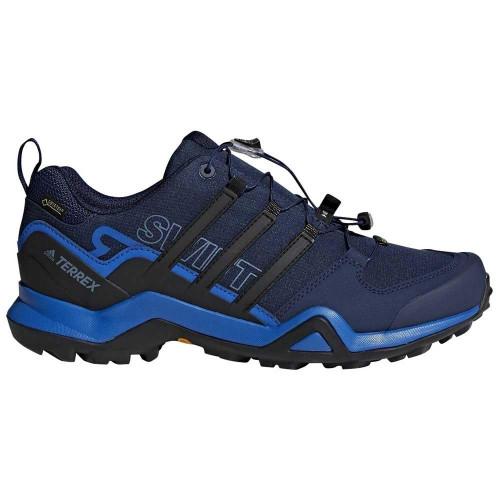 chaussures randonnées adidas