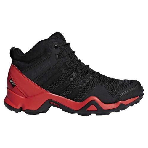 chaussures homme randonnée adidas