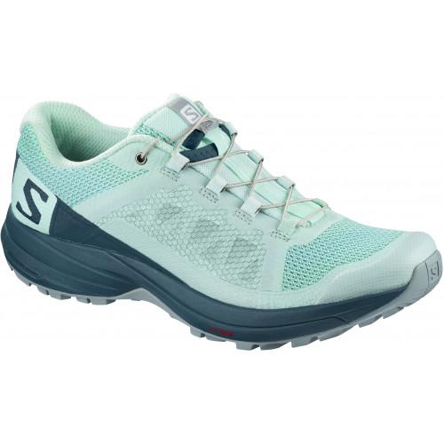 salomon xa enduro womens trail running shoes japan trail