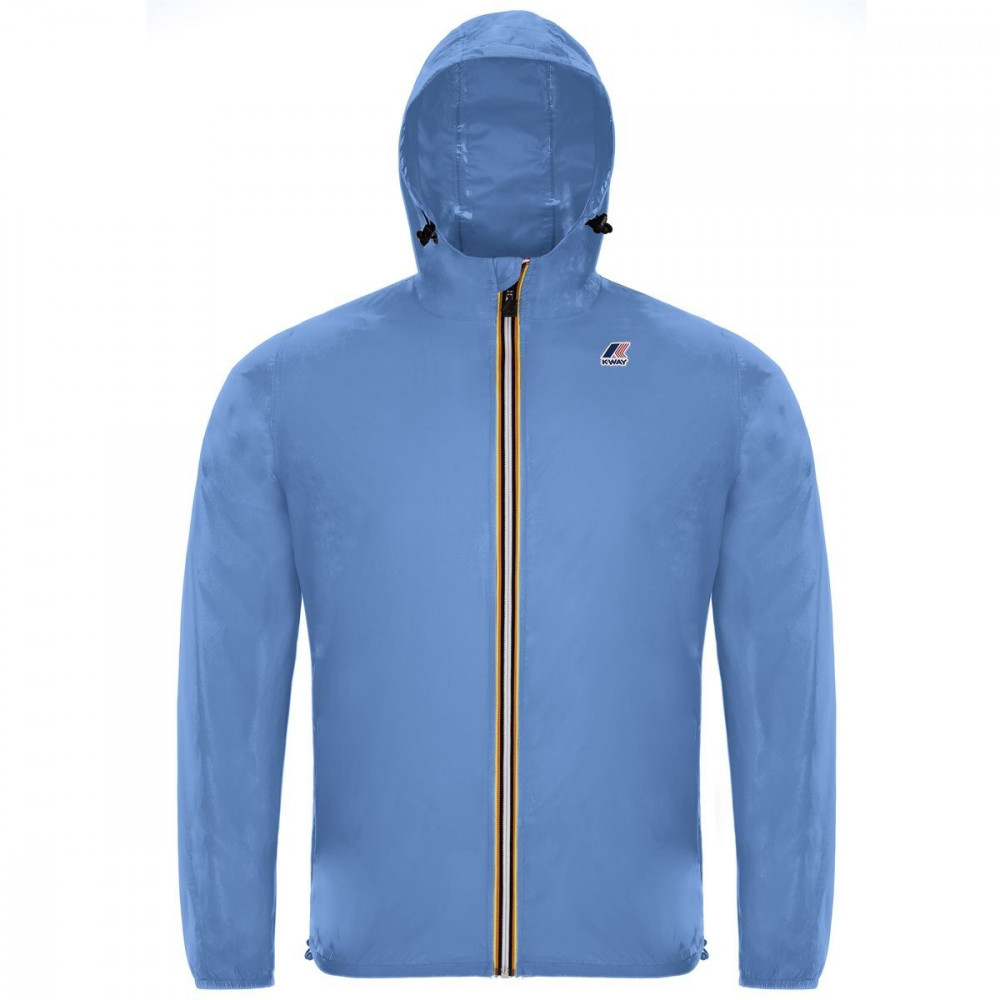 K Vrai 3 Azure Blue Coupe 0 Le Way Vent Claude 7gYf6by