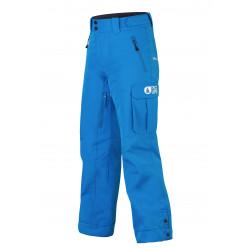 Picture Veste Casque Clothing Ski De Organic Pantalon rz7ExqnOzW