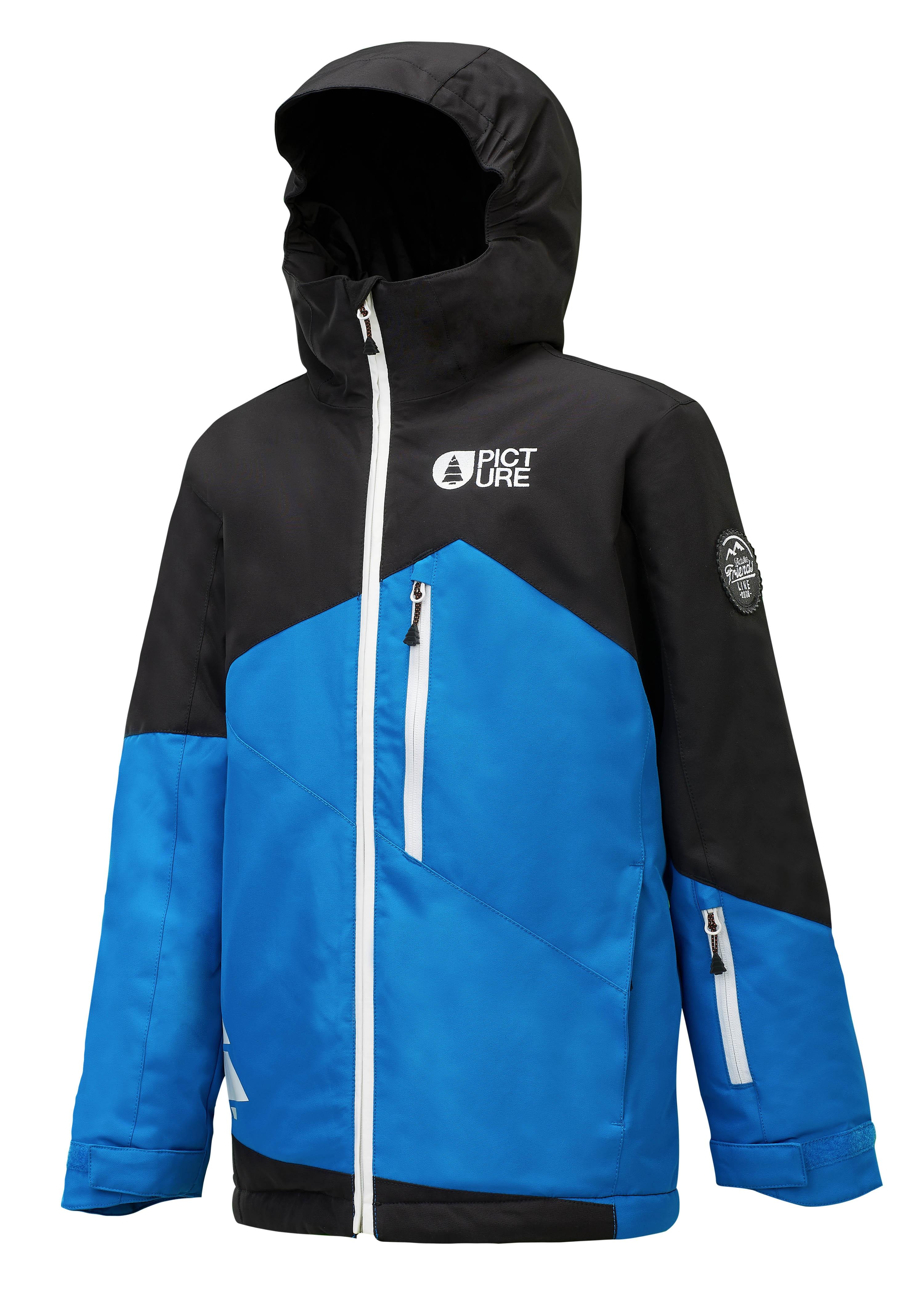 Picture Organic Clothing   veste de ski, pantalon de ski, casque de ski,  vêtement homme, vêtement femme, sac à dos - PRECISION SKI a09aecfdc63