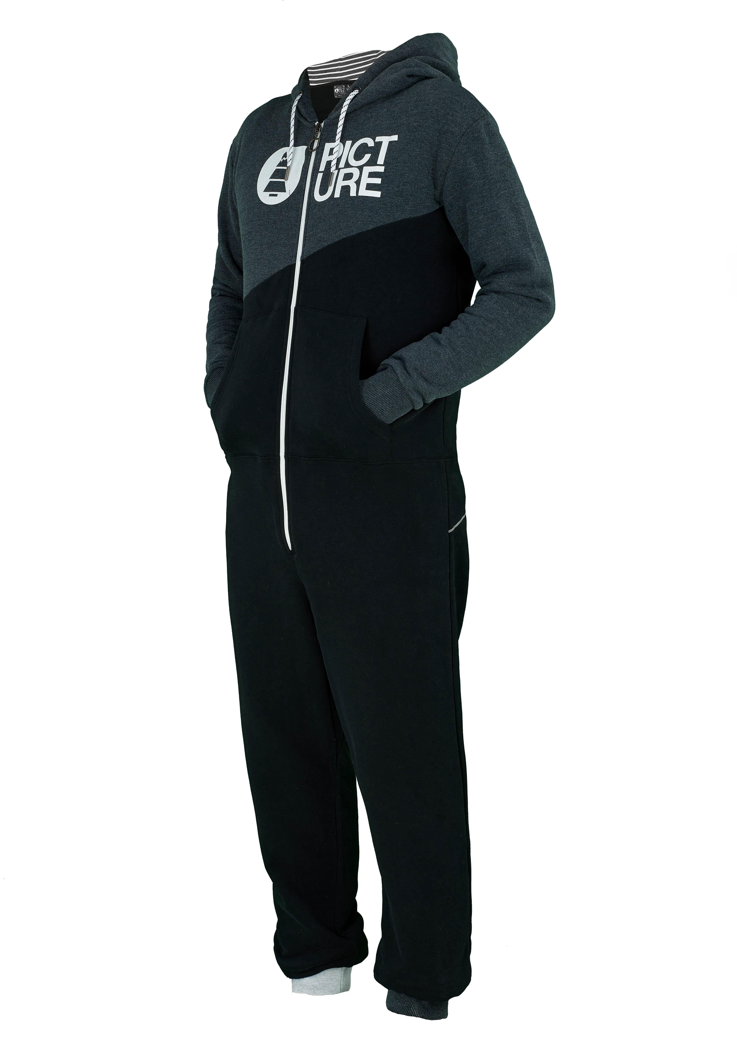 97905f2013495 Jogging   jogging homme