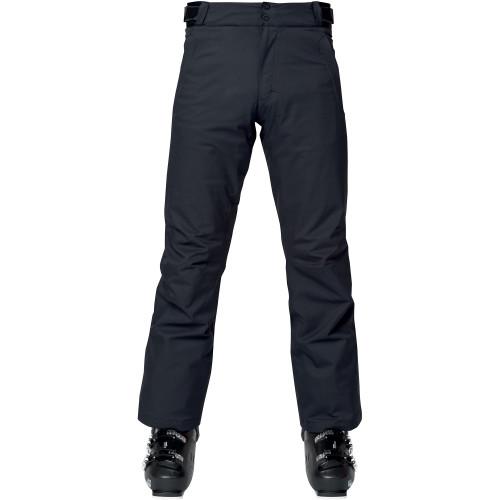 Black Pant Pantalon Ski Precision Rossignol De w8q8BxWpU1