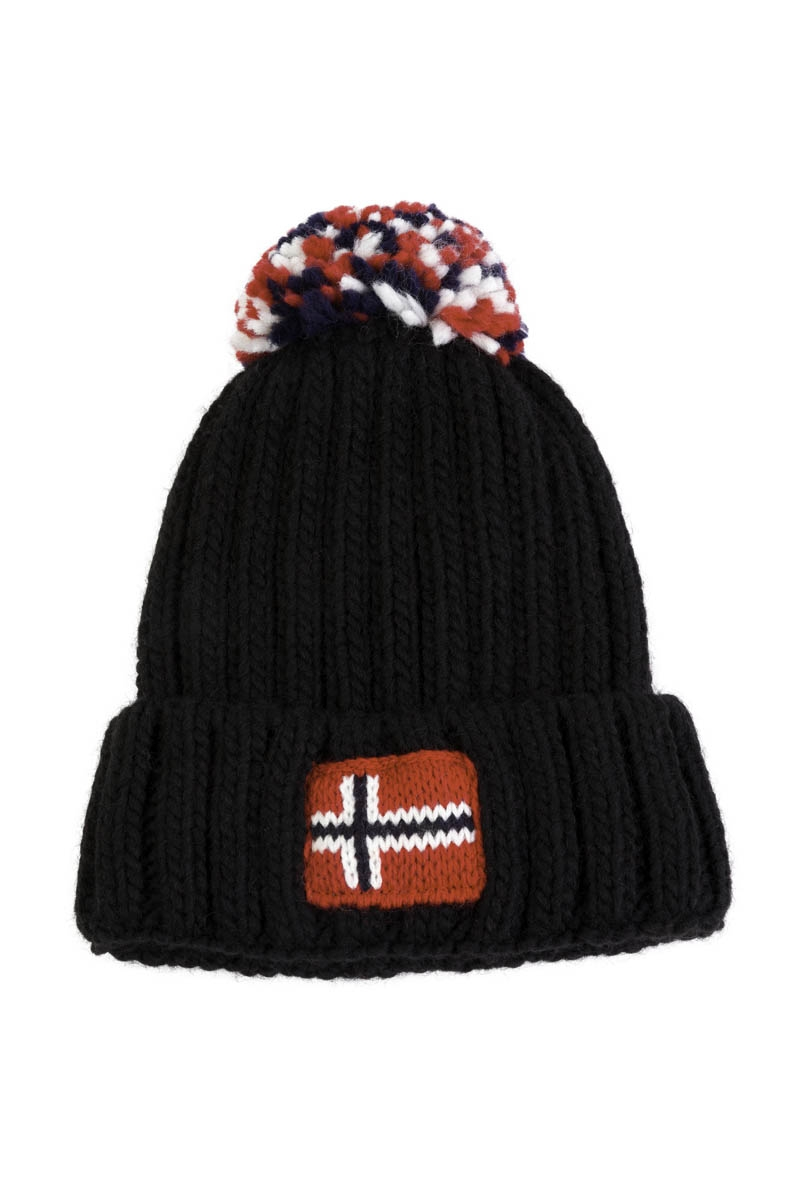 c071428eface Bonnet enfant, bandeau, bonnet ski - - PRECISION SKI