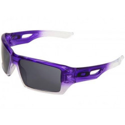 buy oakley holbrook sunglasses  available sunglasses