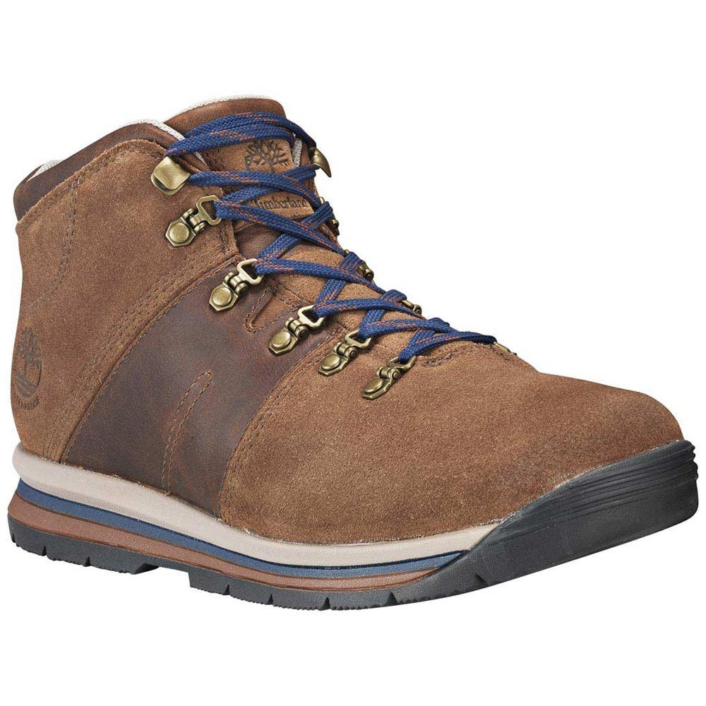 Chaussures Timberland Gt Scramble 2 Mid Leather par Precision Ski