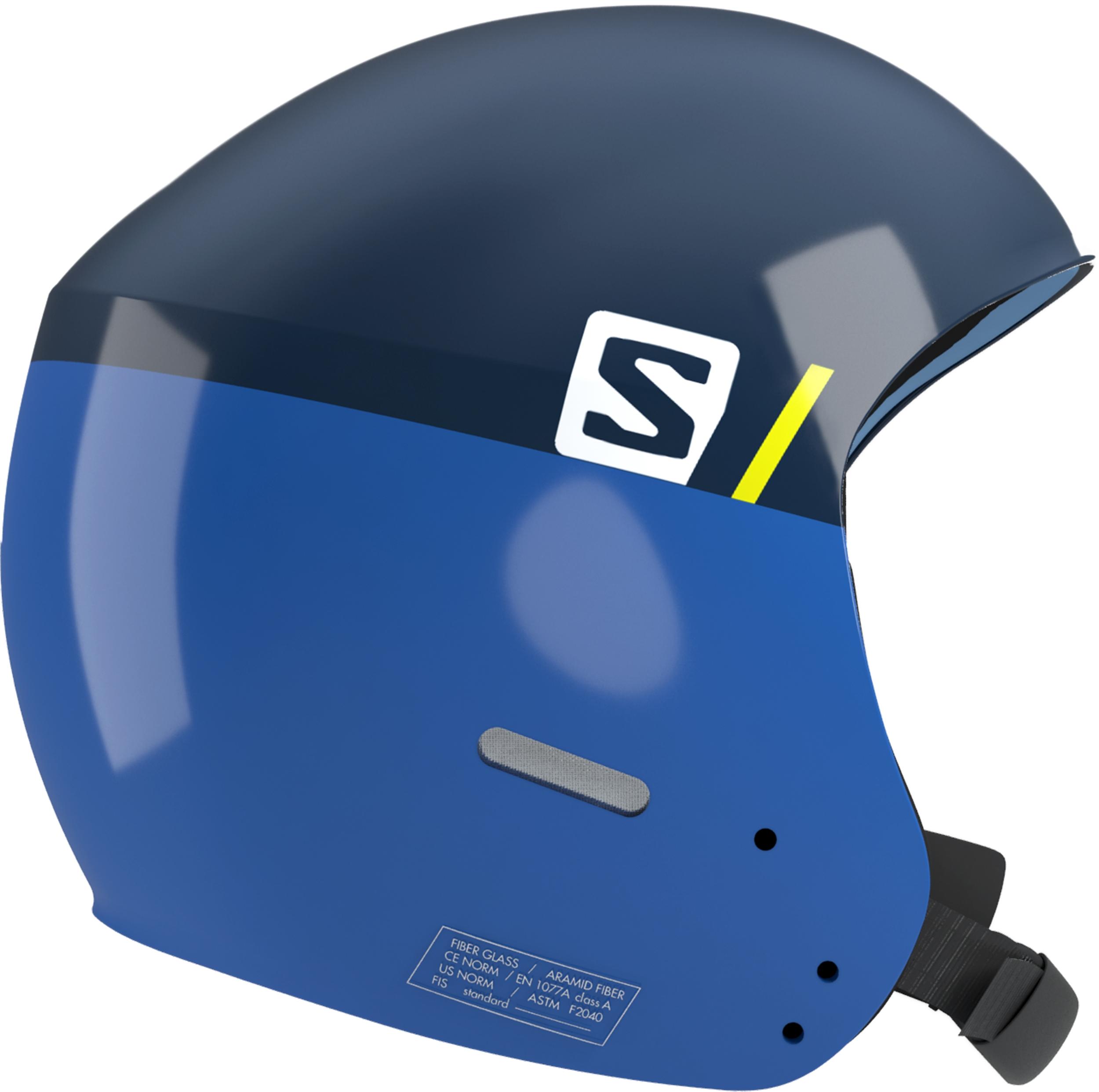 Bâtons Black Sense De Ski Foldable Ultra Precision Salomon rSqZwnr