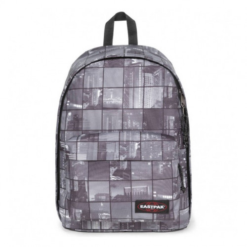 Out Of À Night Office Sac Filtered Ski Precision Eastpak Dos q7wft