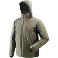 Montagne Ski Precision Millet Vêtements De BaZcf