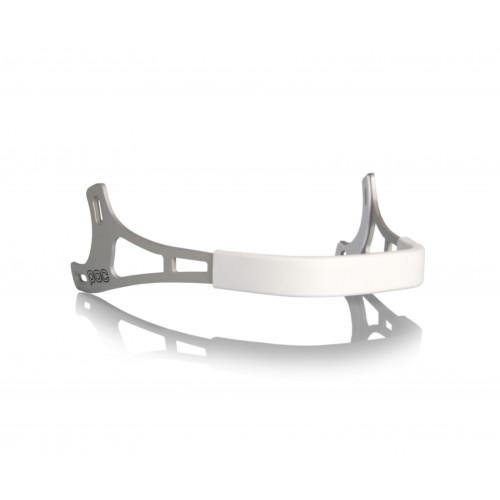 Mentonnière Poc Chin Aluminium Chinbar