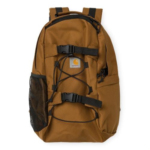 Sac Dos Carhartt Kickflip Backpack Hamilton Brown