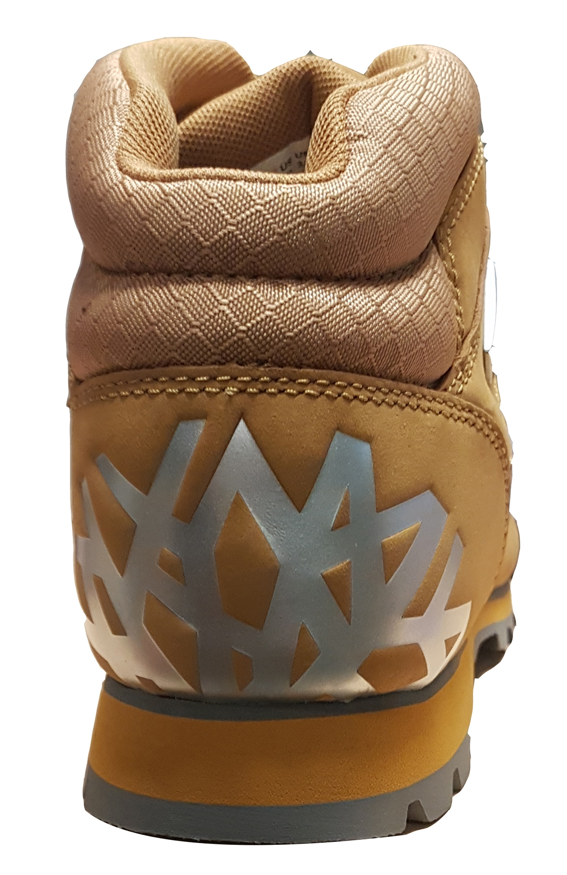Ski Precision Sprint Timberland Chaussures Wheat Hiker Euro YqUW0ag