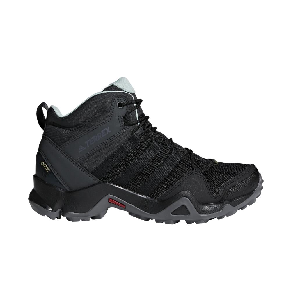Chaussures Randonnée Adidas Terrex Ax2r Gtx Carbon | eBay