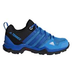 Chaussures SKI Chaussures PRECISION enfantbasketsrandonnée PRECISION SKI enfantbasketsrandonnée Chaussures Yfy7g6b