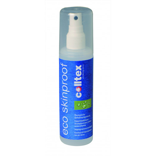 Spray D'imprégnation Colltex Eco Skinproof
