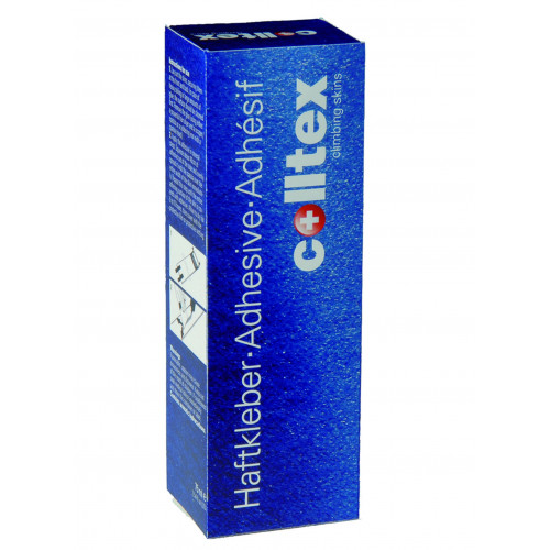 Colle Colltex Colle Tube 75 gr