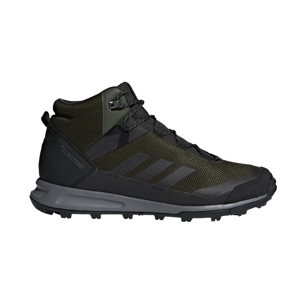 Jq354alr Randonnée Terrex Cargo Cp Mid Tivid Adidas Chaussures 0OPkw8n