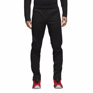Adidas Pants Pantalon Trail Xperior Randonnée Noir M l1JFK3cT