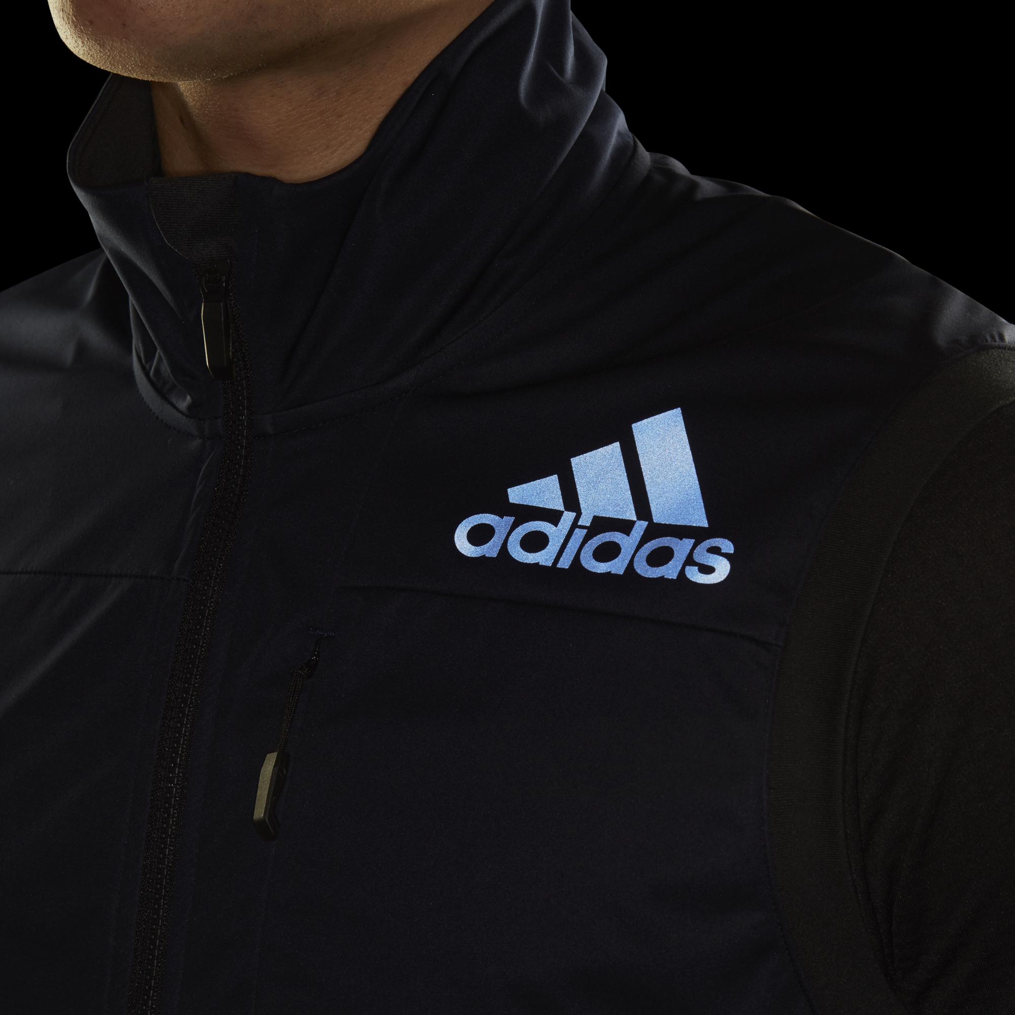 ef93acf6eb369 veste-sans-manches-adidas-xperior-vest-men-ink-black.jpg