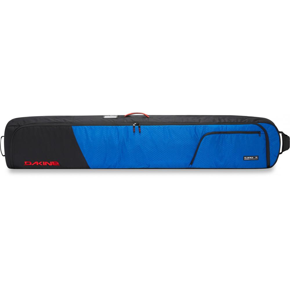 kup popularne wyprzedaż hurtowa tak tanio Bag Snowboard Dakine Low Roller 165 Cm Scout