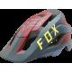 Casque Vtt Fox Metah Flow Helmet Midnight
