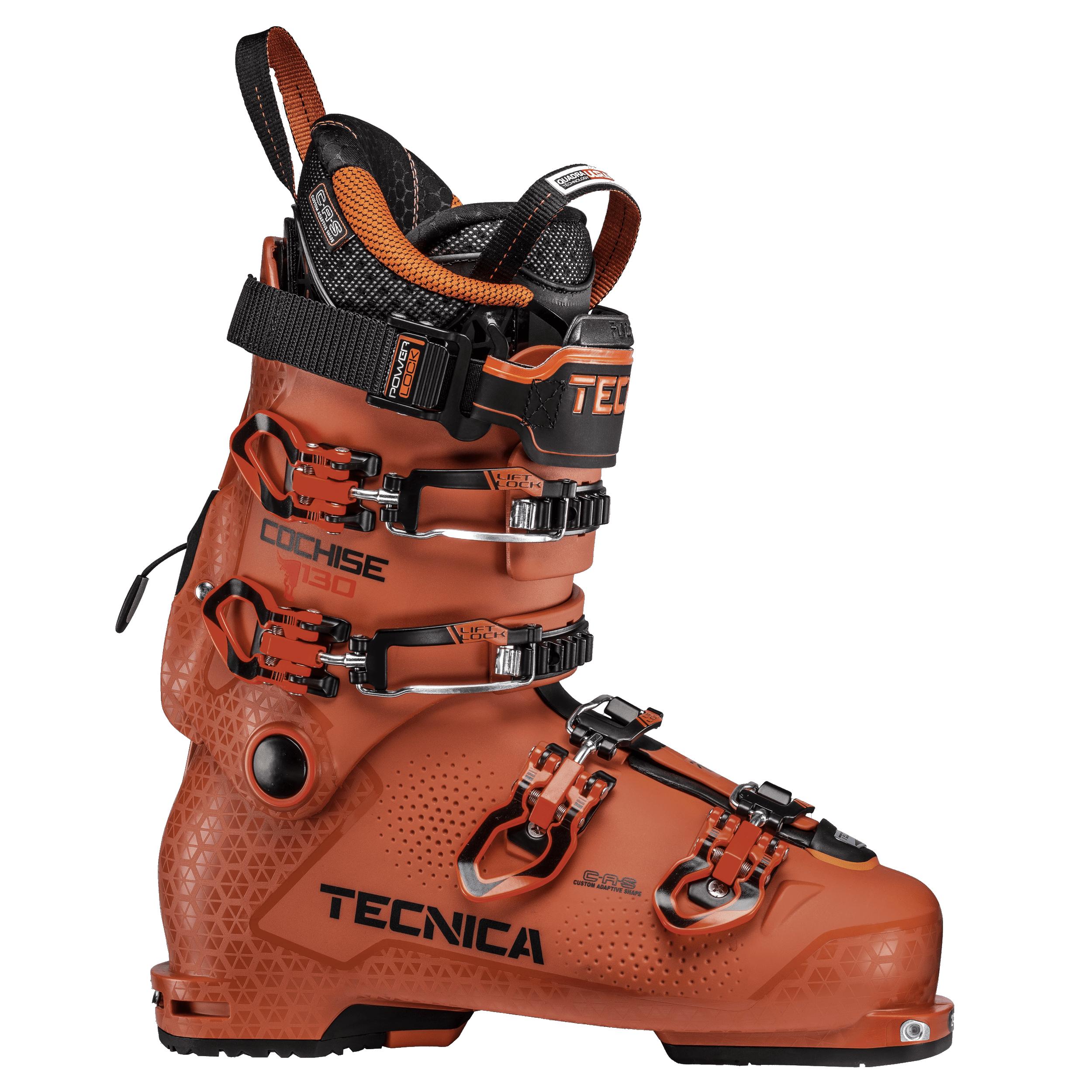 3900441069d Ski de randonnée   ski de rando