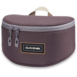249b46c83d Sacs à Dos Dakine | Achetez votre sac en ligne - PRECISION SKI