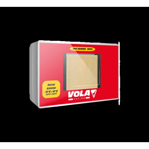 Fart Vola Racing PRO PROPULSEUR 15 G JAUNE