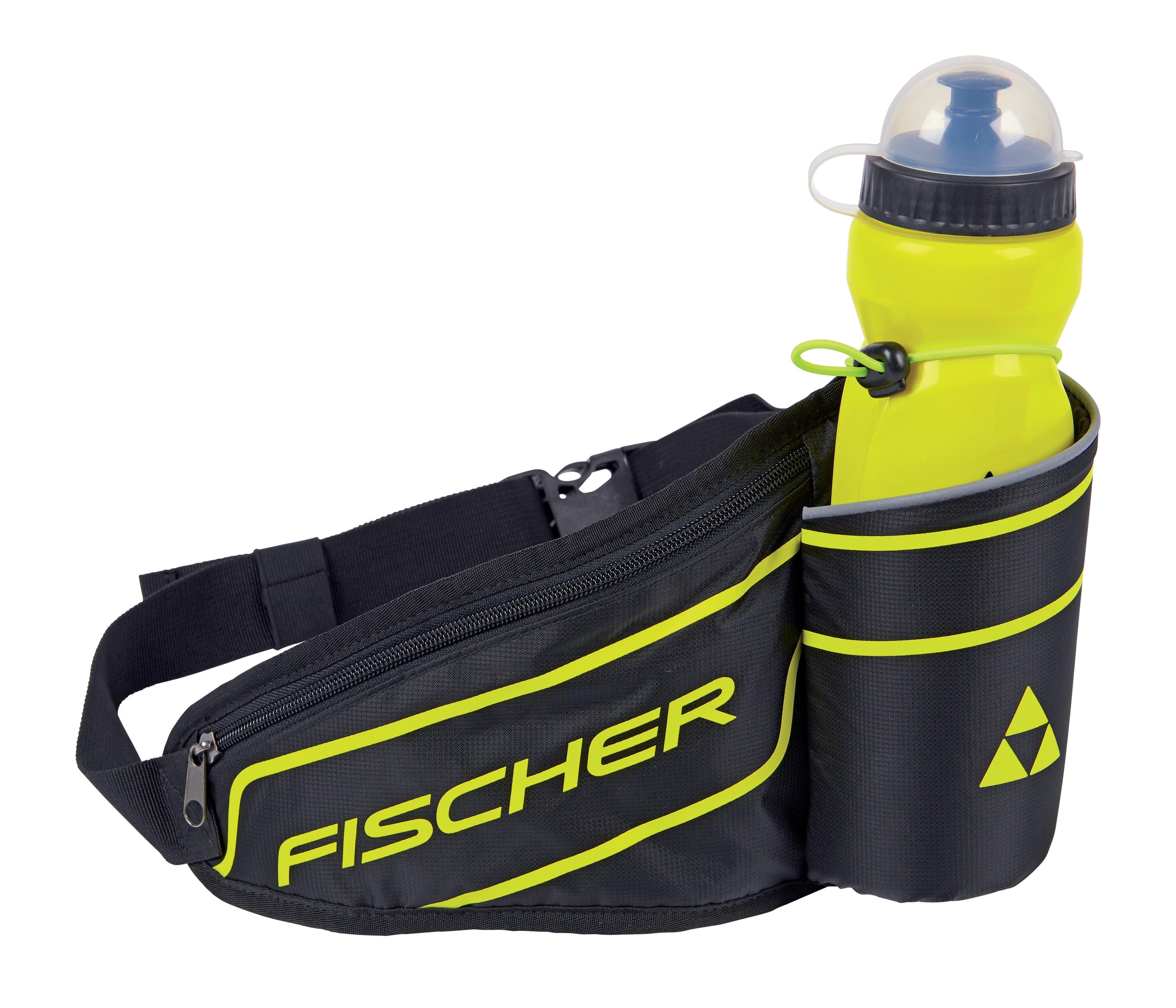 7b62877758f Porte Gourde Fischer Drink Fitbelt