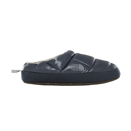 Chaussons The North Face Nse Tent Mule Iii Navy
