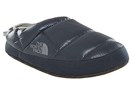Chaussons The North Face Nse Tent Mule Iii Navy par