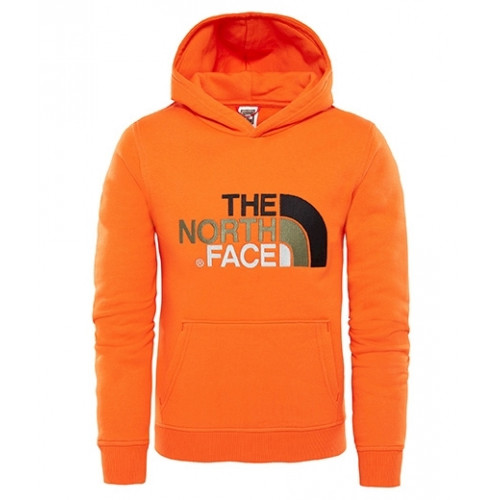 897a5e6b5 sweat the north face y drew peak po hoodie blue cheap price e9d0d ...