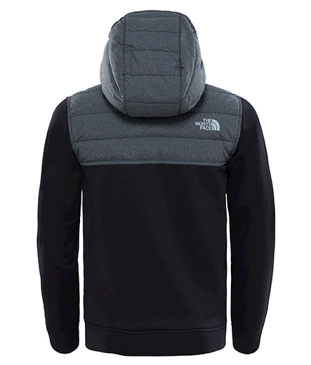 071f2cbd1ba The North Face   vestes de ski the north face