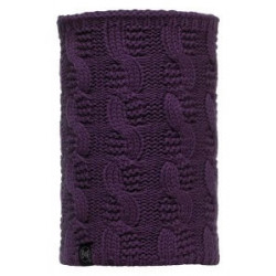 Neckwarmer Tricot Polaire Adulte