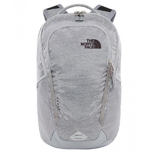 e574025d7b Sac A Dos The North Face Vault Mid Grey Dark Heather - PRECISION SKI