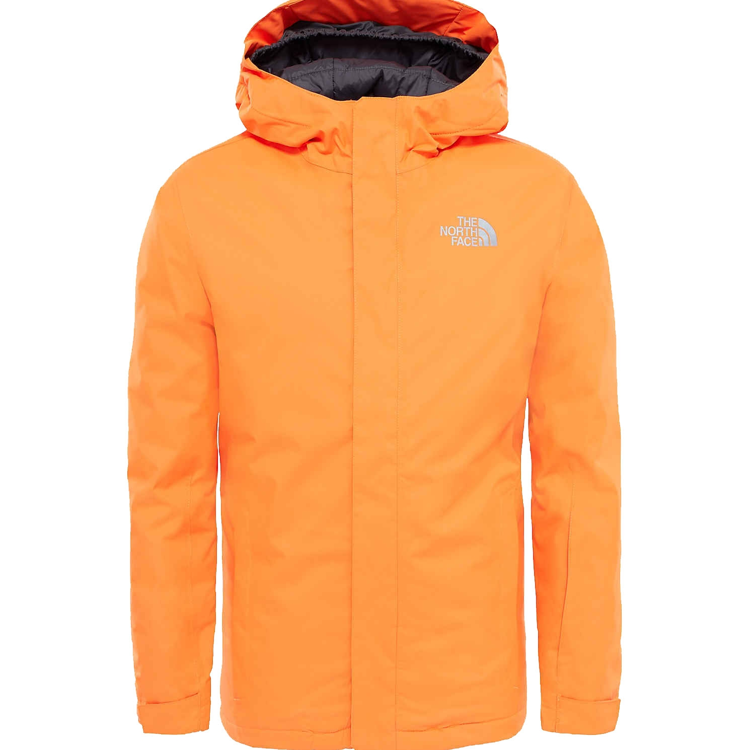 1ddd7bcb2d -15%. Veste De Ski The North Face Y Snow Quest Orange. THE NORTH FACE.  99,95€ 84,96€. Plus de produits. Livraison 24h. Paiement en 3x