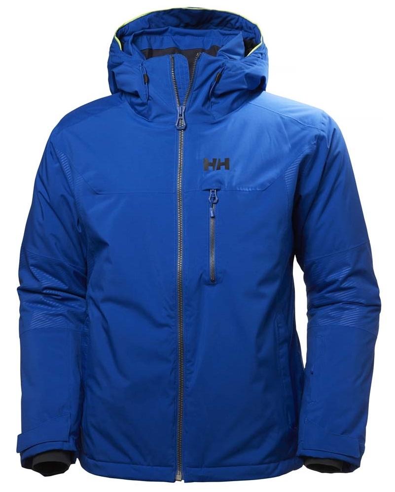 7fe97c883707a HELLY HANSEN   vestes de ski, pantalons de ski, veste polaire, bottes, sacs  de voyage - PRECISION SKI