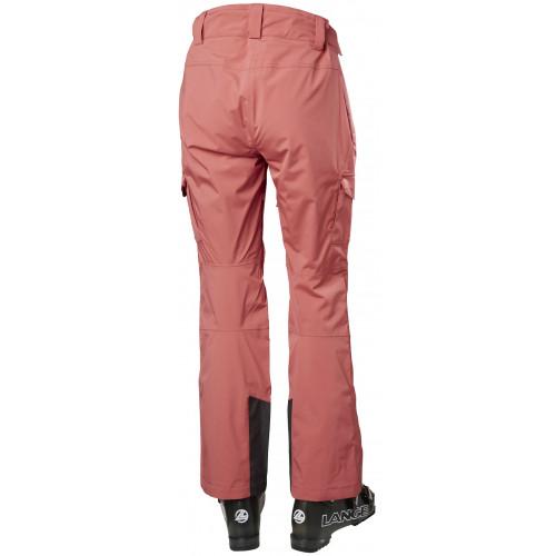b6096555 Pantalon De Ski Helly Hansen W Switch Cargo 2.0 Pant