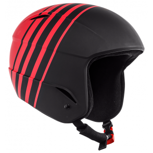 De Limo Dainese Race Ski D Stretch Chili Casque tQrCdsh
