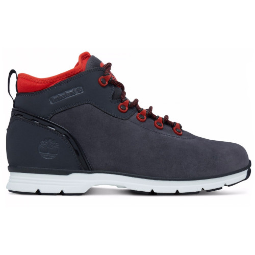 wykwintny design zakupy najlepiej kochany Shoes Timberland Northpack Hiker Forged Iron