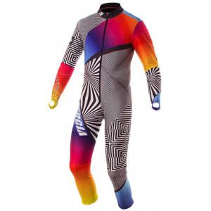 Sr Rainbow Ski Combi Combinaison Energiapura De Thermic 6Yby7fgIv