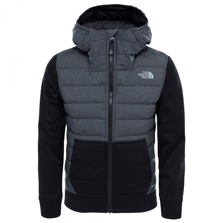 a7053f28deb5 Vetement Enfant   montagne, streetwear - PRECISION SKI