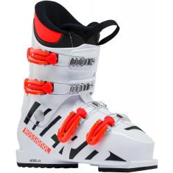 e34e2e1860caf Chaussures De Ski Junior Rossignol Hero J4 White