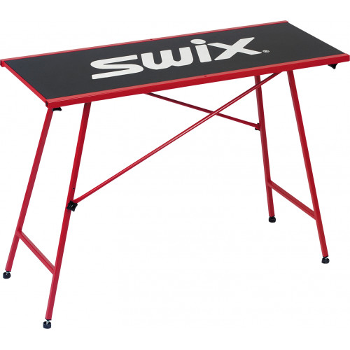 Table de Fartage Swix Racing