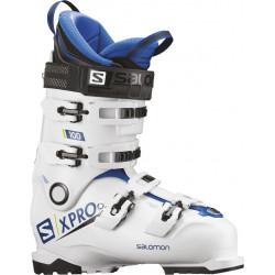 Trail Et Chaussure Ski Equipement Randonnée Salomon De fFgnqRw