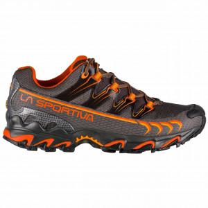 Carbon Ultra Gtx Chaussures De La Sportiva Raptor Trail DWH9IEY2