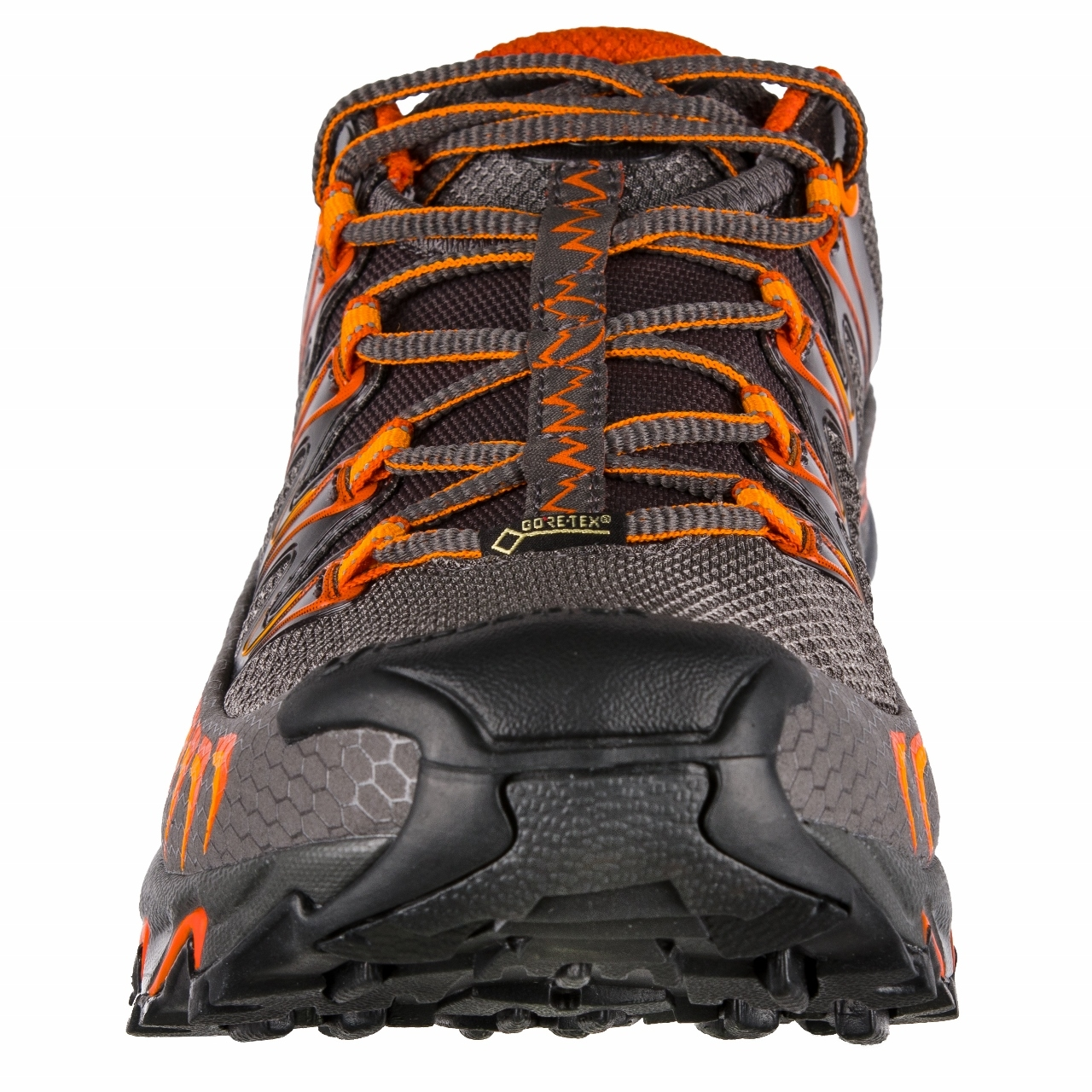 De Trail La Ultra Raptor Sportiva Carbon Gtx Chaussures tshCrdQ