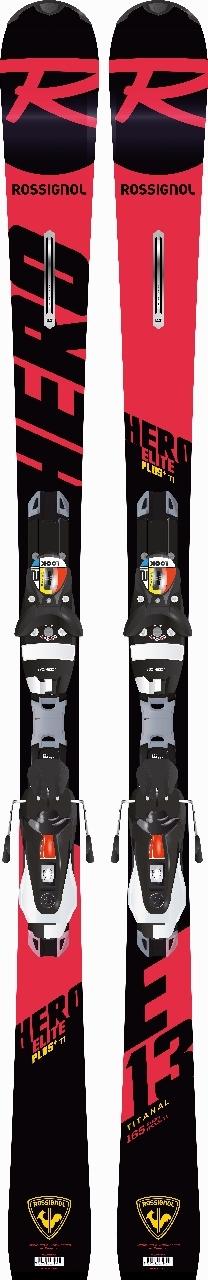De Pro Chaussures Ski Precision 120 Rossignol Black Allspeed SwwqdTaxH